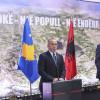 Një Komb, dy qeveri; Shqipëri-Kosovë nënshkruajnë 12 marrëveshje