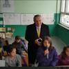 Meta: Ju uroj Festën Kombëtare me poezinë e një nxënëseje nga Medvegja