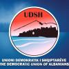 UDSH: Siguri për realizimin e projekteve