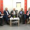Zgjedhjet lokale: Debati publik në TV Boin