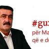 Junçaj: Presionet e pushtetit po cenojnë votën e lirë të qytetarëve të Malësisë