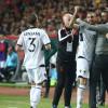 Shqipëria sulmuese mposht 3-2 Turqinë në Antalia