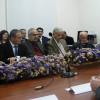 Në Qendren PEN ALBANIA u ndanë mirënjohjet dhe çmimet vjetore