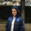 Hendbollistja Suzana Ujkaj nga Malësia i bashkohet klubit të Istogut