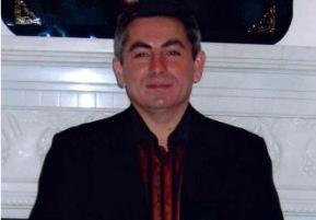 Joseph Dedvukaj