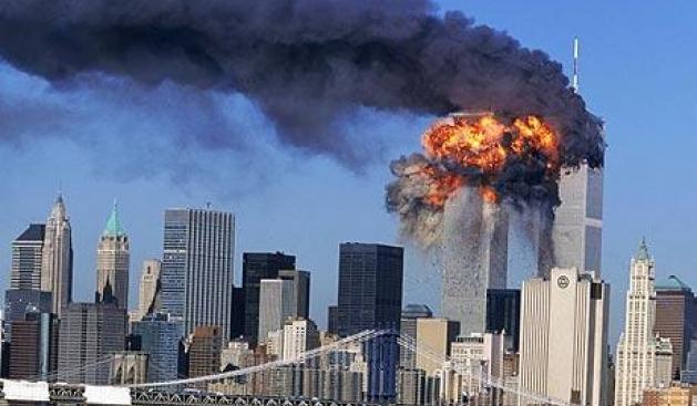 11-shtatori-2001