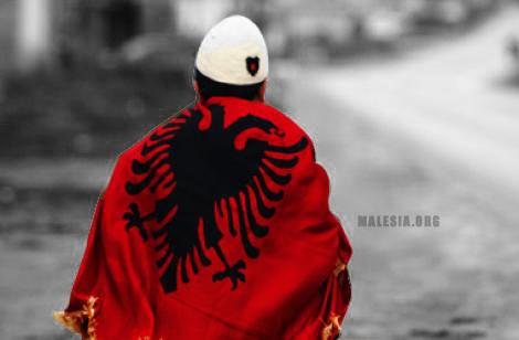 flamuri_djaloshi