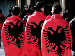flamuri-krahe