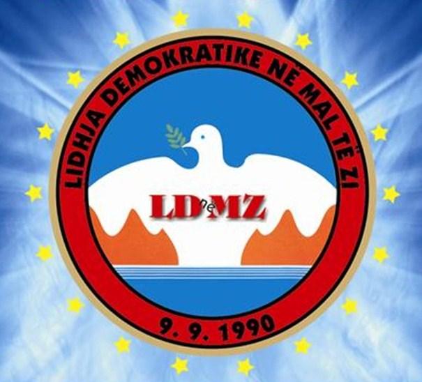 logo_lidhja-demokratike-ne-malin-e-zi