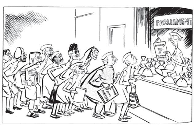 politikanet-parlament-vizatimore