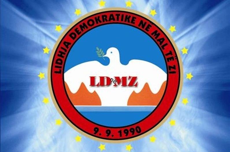 lidhja-demokratike-ne-mal-te-zi-2