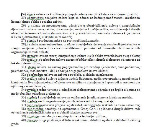 propozimligji-ku-tuz-06