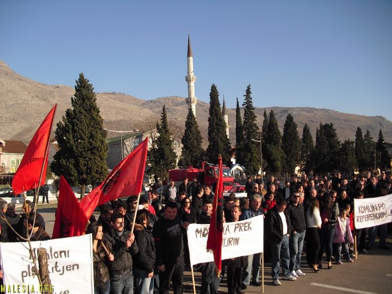 protesta-FDI 28.12.2011