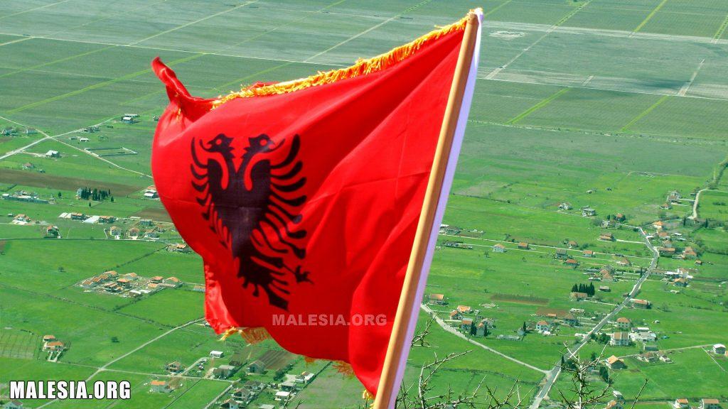 flamuri_malesi