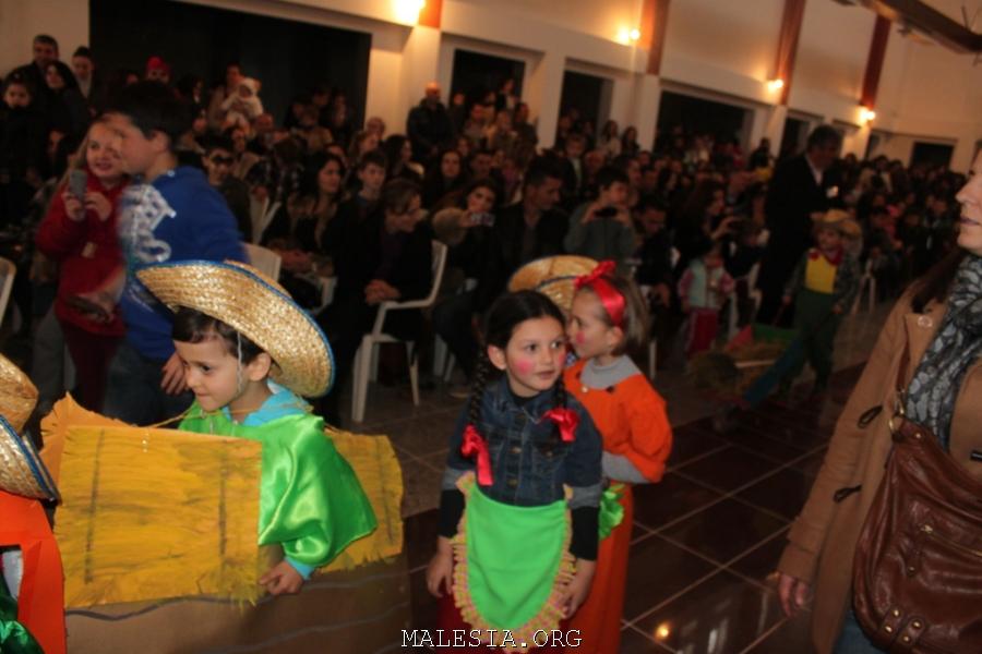 koret2014-dita-e-femijeve