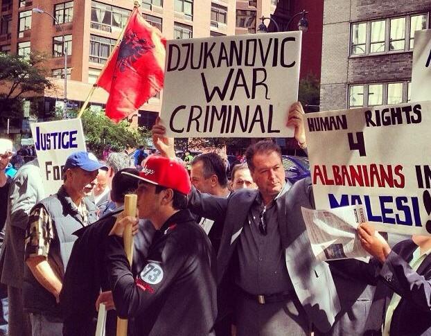 protestat-new-york