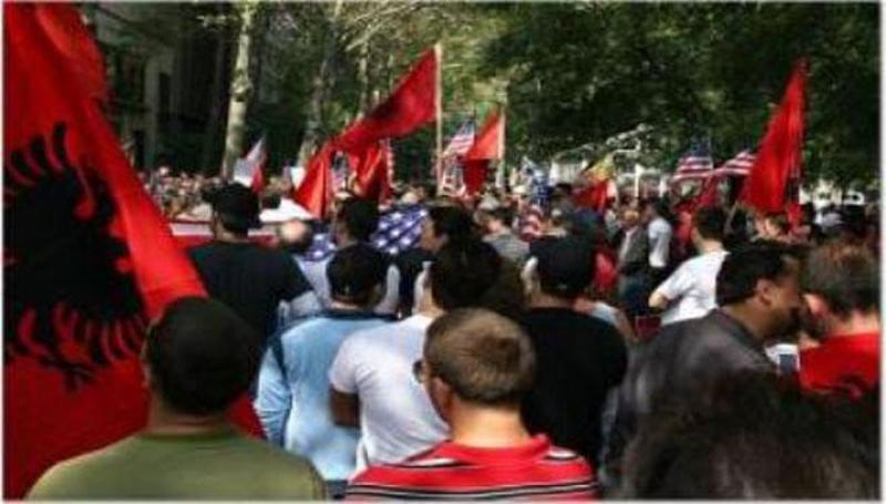 protestat-shqiptare-ilustrim