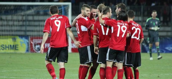 shqiperia-futboll-malta