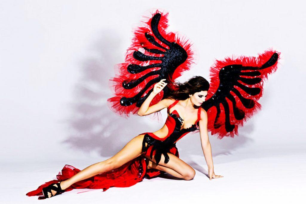 miss shqiperia