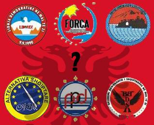 partit_politike_shqiptare_ne_mal_te_zi