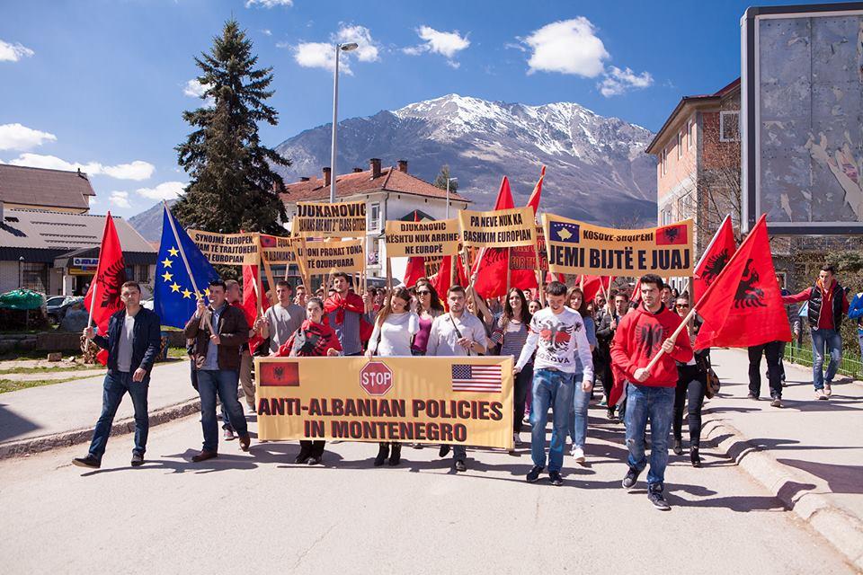 protesta plave prill 2014 - 01