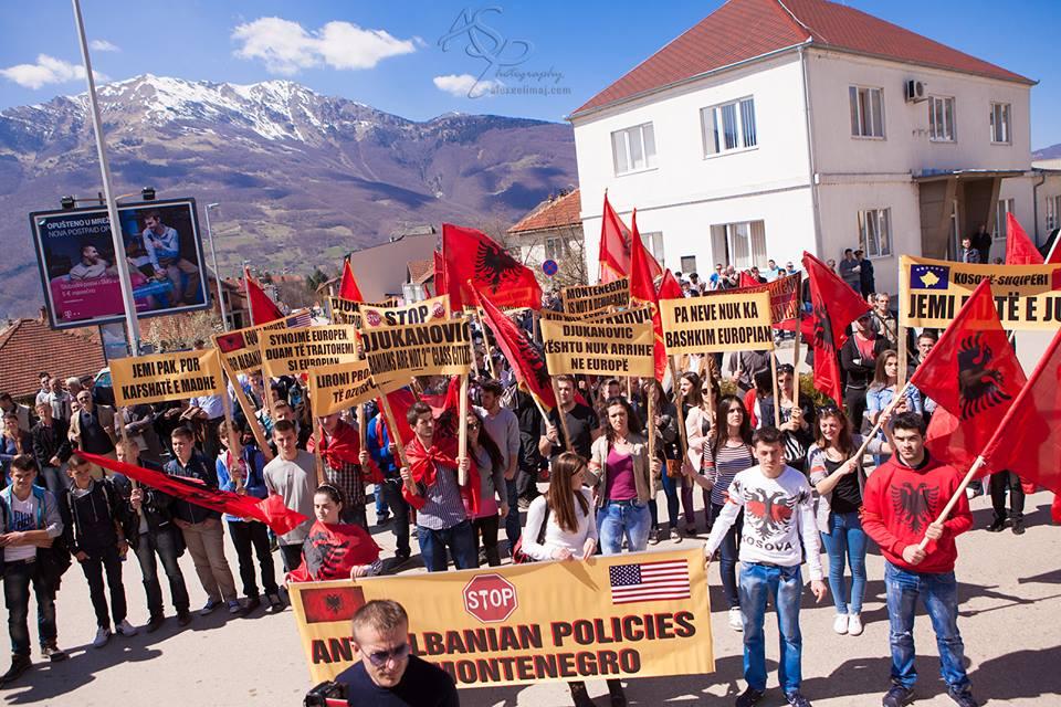 protesta plave prill 2014 - 03