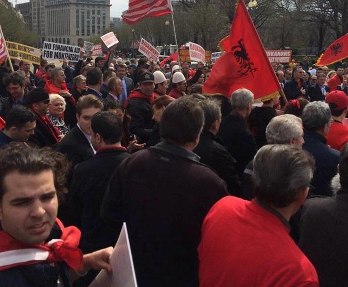 protesta washington dc prill 2014 - 06
