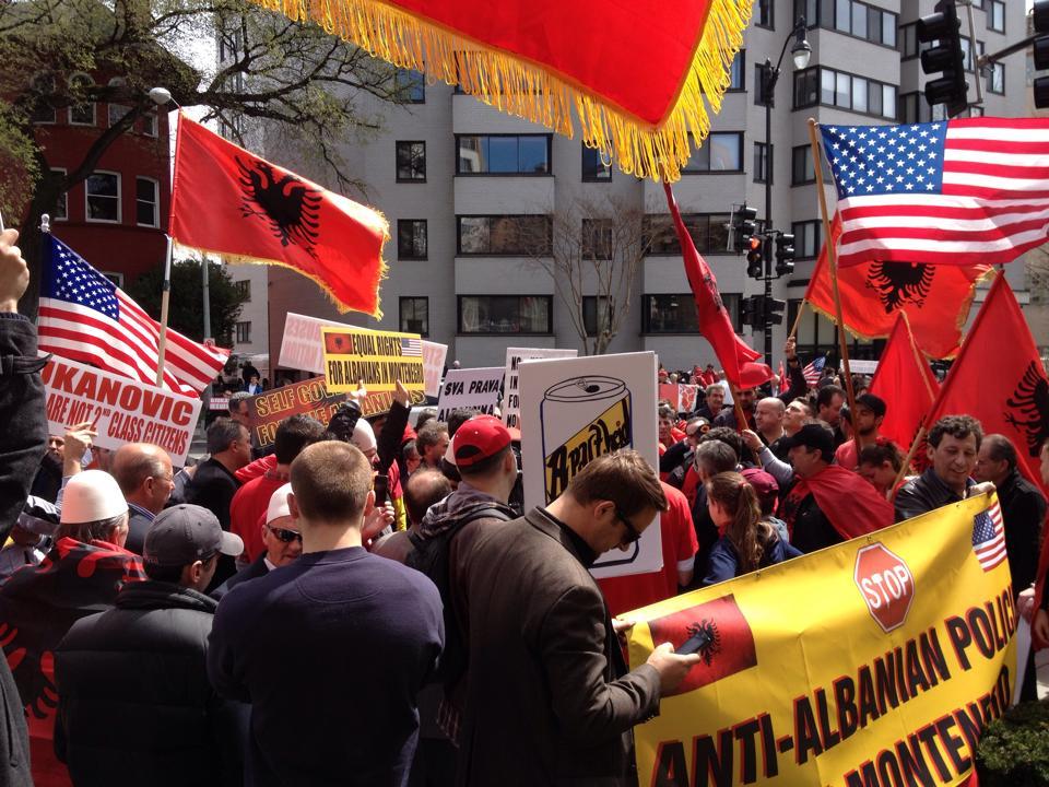 protesta washington dc prill 2014 - 07