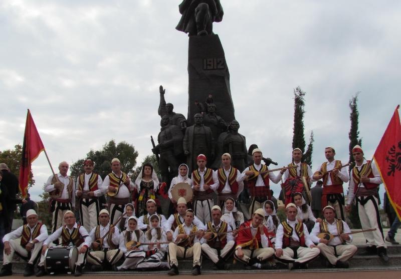 shka-dedegjonluli-vlore2012