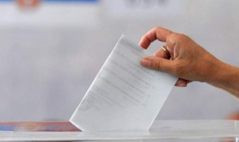 fleta e votimit