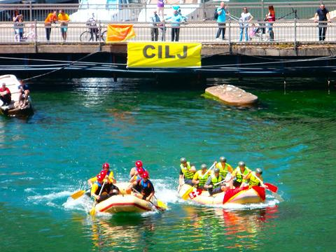 rafting-lundrim