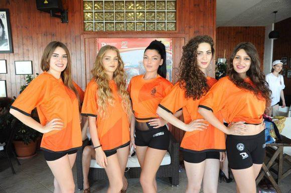 Miss Shqiperia 2014 Anisa Petrela 02