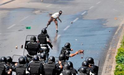 protesta-shkup-korrik2014-01
