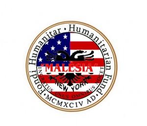 Fondi_Humanitar_Malesia1-300x257