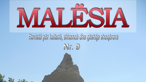 Final_07062014_malesia