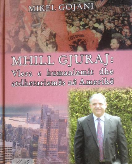 Mhill Gjuraj 02