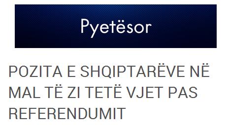 ankete-pozita-shqiptareve