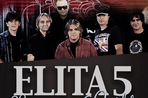 elita-5