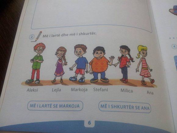 tekste-shqipe-perkthyera01
