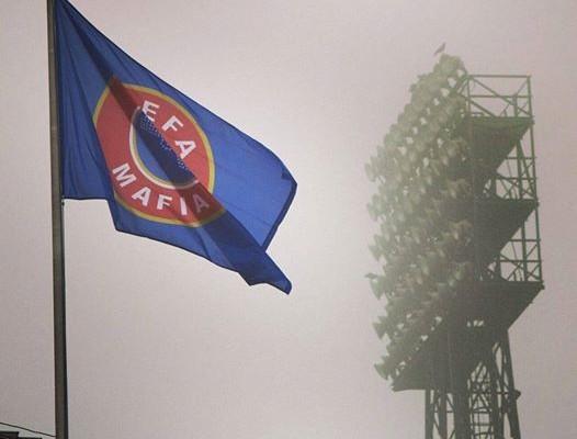 UEFA-MAFIA-526x400
