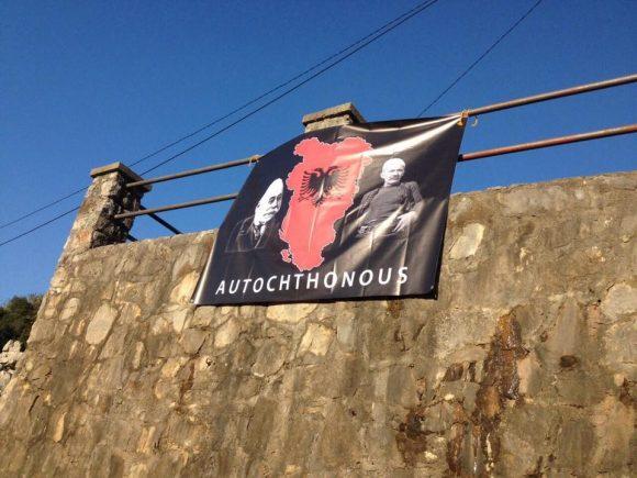 flamuri vitoje 02