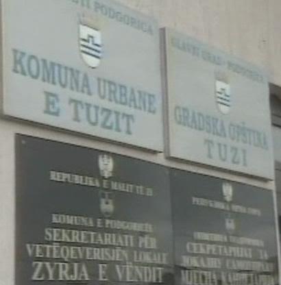 komuna-urbane-e-tuzit-logo