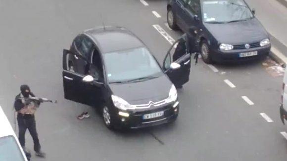 paris sulm terrorist