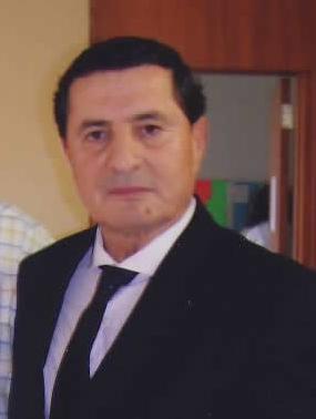 Zef Pergega