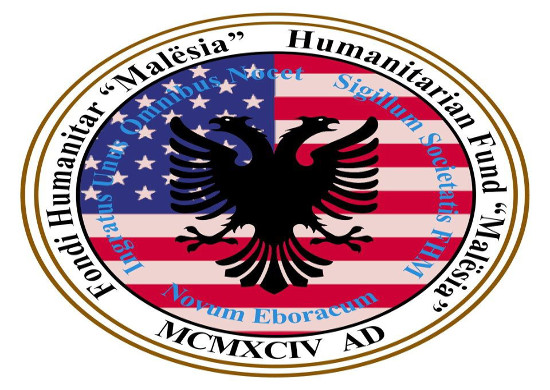 fondi-humanitar-malesia-new-york-logo11