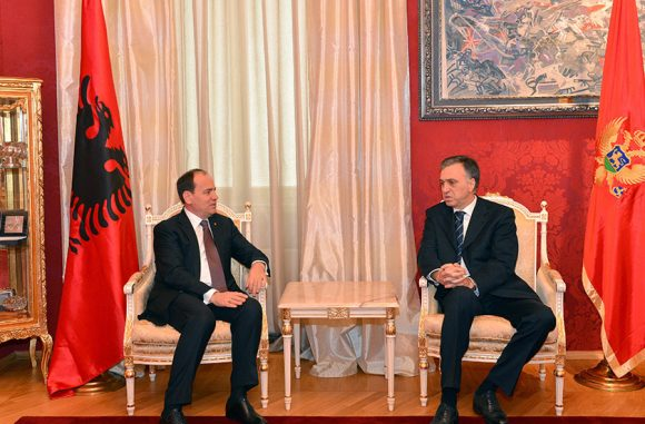 presidenti-nishani-presidenti-malazez-vujanovic-41