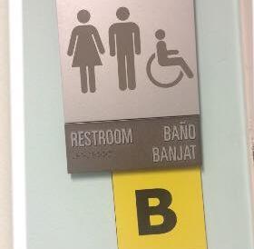 spitali jakobi ny - Copy