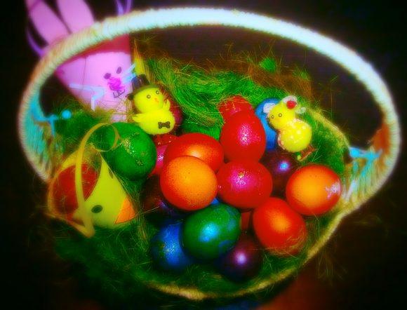 Urime Pashket