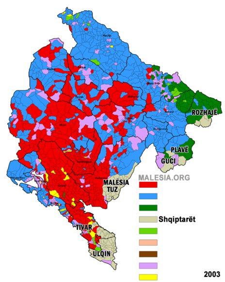 harta-trojet-shqiptare-nen-mal-te-zi