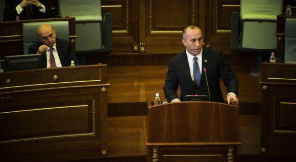 Ramush-Haradinaj-650x358